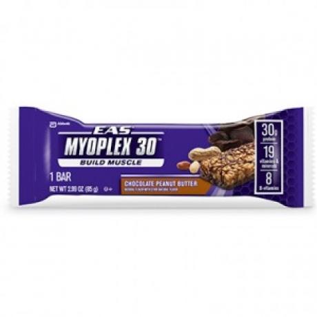 EAS Myoplex 30 Bars
