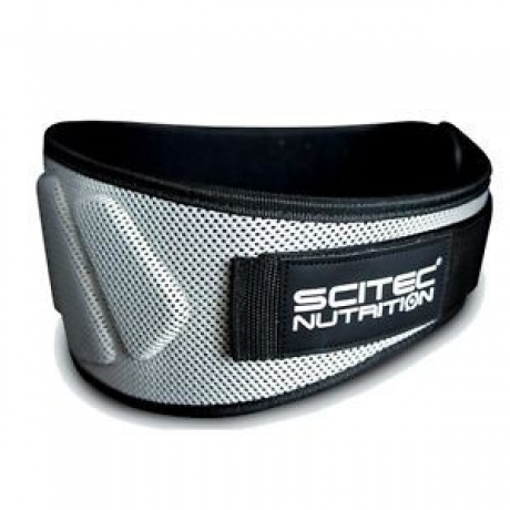 Scitec Extra Support Belt