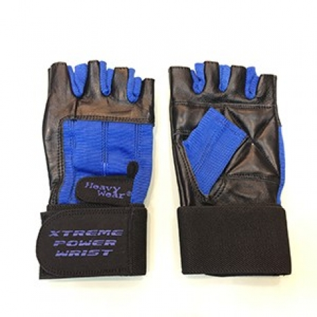 Heavywear Xtreme Power Wrist Gloves (H7)