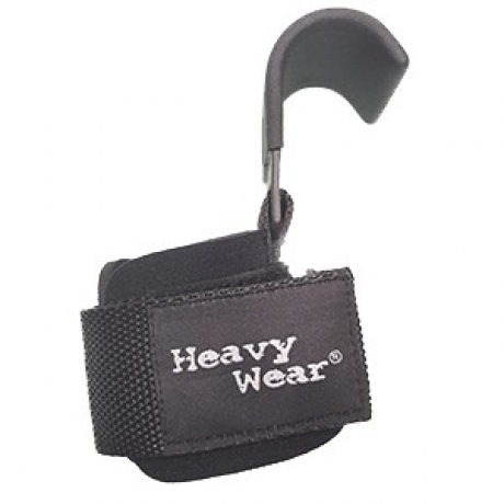 Heavywear Xtreme Power Hooks (H4)