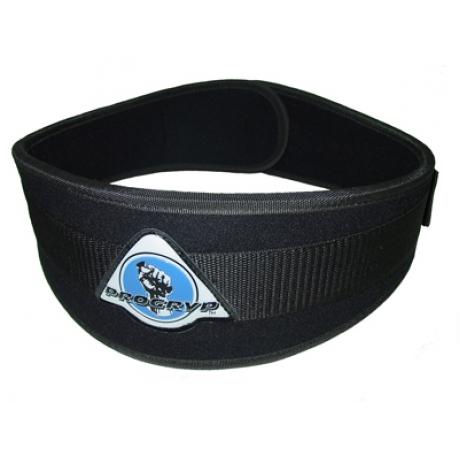 Progryp 5'' Contour Form-Fit Belt (Pro-45)