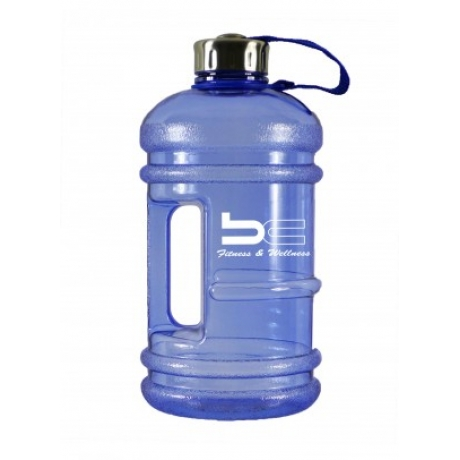 BC 2.2L Enviro Bottle