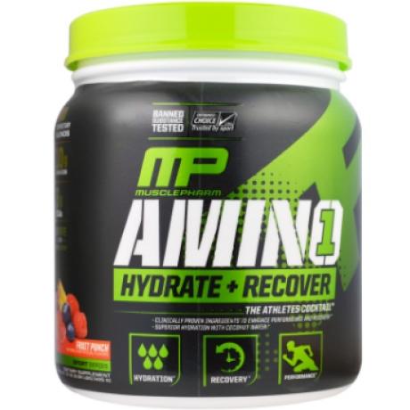 MP AMINO Hydrate+recover
