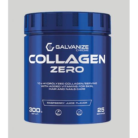 galvanize Collagen Zero